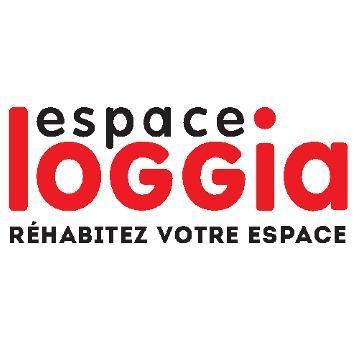 Espace loggia espaceloggia twitter - Espace loggia occasion ...