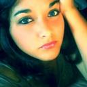 vania valencia (@0917Vania) Twitter