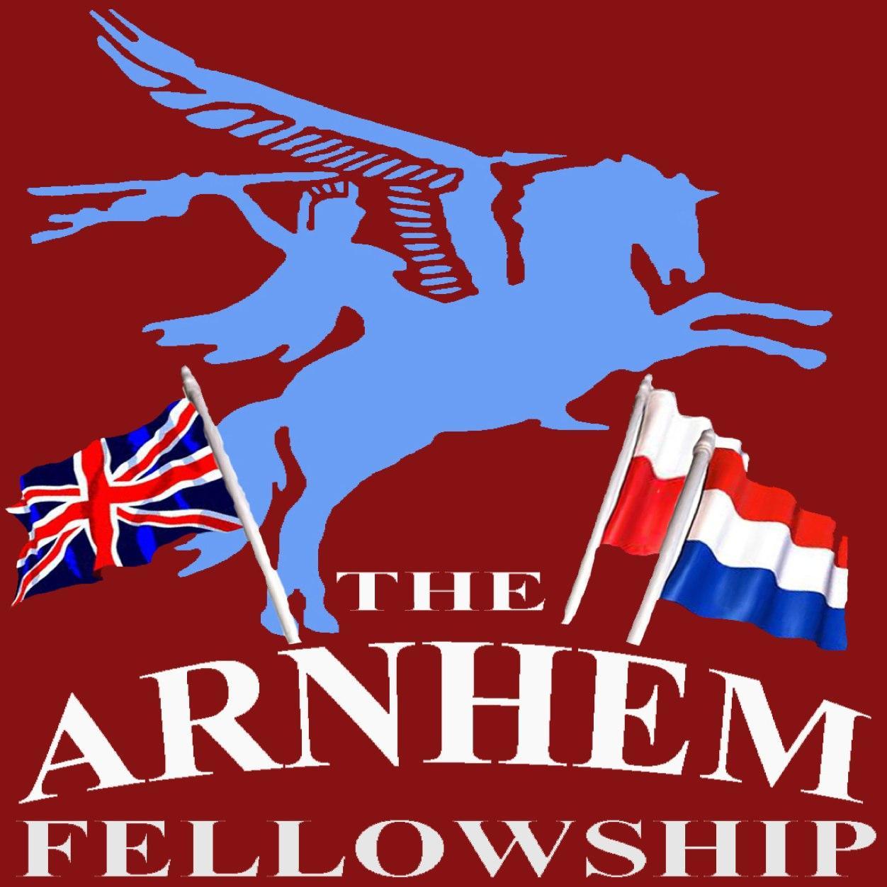 Arnhem Fellowship