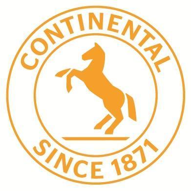 Continental Automotive Technologies