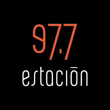 @Estacion977FM