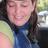 jillschatter's avatar