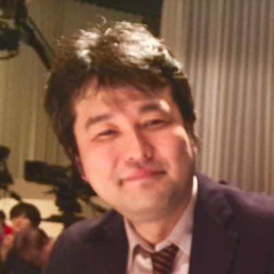 @yasei_no_otoko さんのところのガンナーオブドラクーンでサムスンOddeseyを試させ頂いたのですが、確かに映像は群を抜いてきれい。WinMRはセットアップが簡単な分、イベント向きだなあと思います 銀座VR https://t.co/lAzXhlN7oK