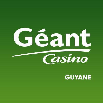 GEANT CASINO DECODEUR TNT