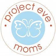 Project Eve Moms