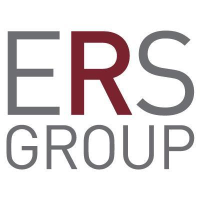 Ers Group