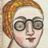 Lizzie Wade (@lizzie_wade) Twitter profile photo