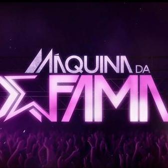 @MaquinaDaFama