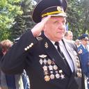 Vladimir 1961 (@1961Mebel) Twitter