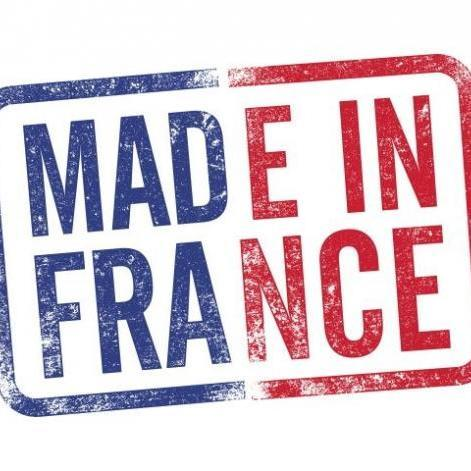 the made in france themadeinfrance twitter. Black Bedroom Furniture Sets. Home Design Ideas
