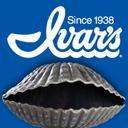 Ivar's Clam (@IvarsClam) Twitter