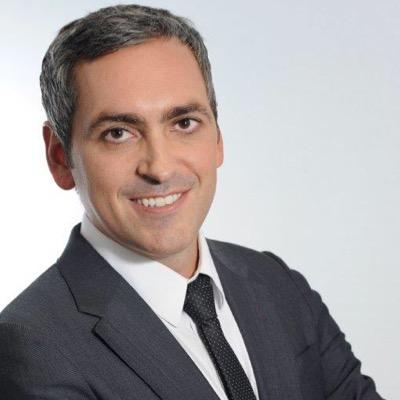 @alexandrebideau