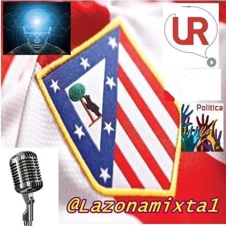 La Zona Mixta (Radio