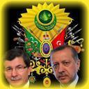 Şeref Kurnaz (@0264c11c64ad44b) Twitter