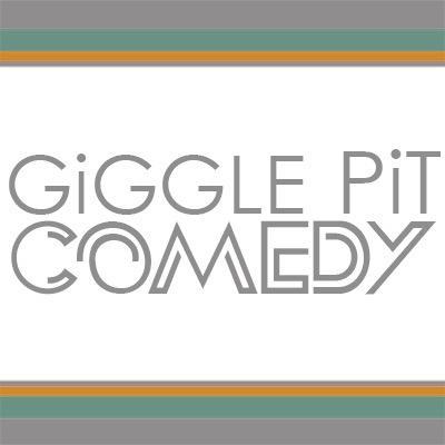 @ComedyGigglePit