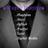 Wayne Murphy - Wayne_Wonder1