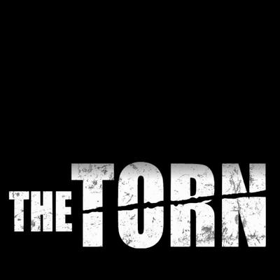 The Torn | Social Profile