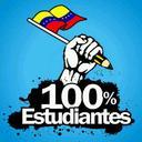 100% Estudiantes ING (@100porcientoING) Twitter