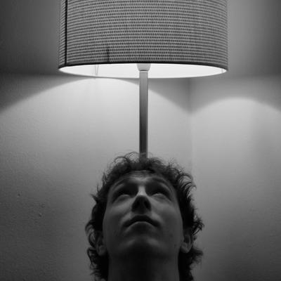 Jan Flisek-Boyle (@JanFlisekBoyle) Twitter profile photo