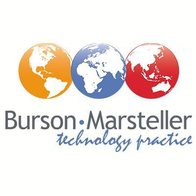 Burson-Marsteller | Social Profile