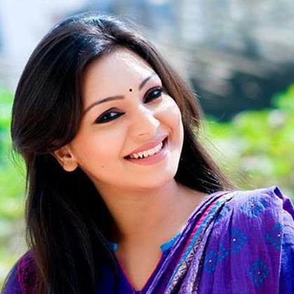 Sex prova Bangladeshi Actress