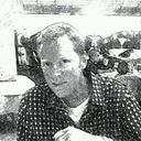 Photo of Celebequity's Twitter profile avatar