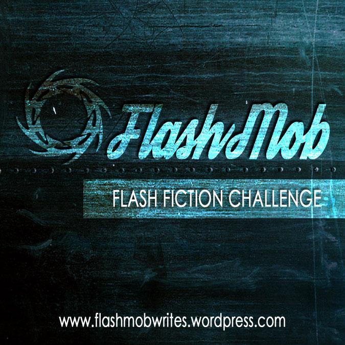 flashmobwrites