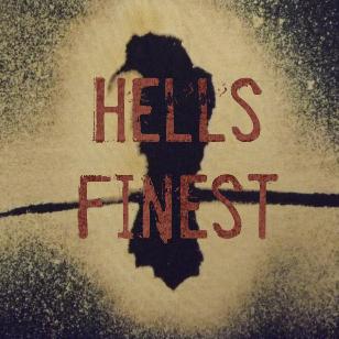 @HellsFinest6