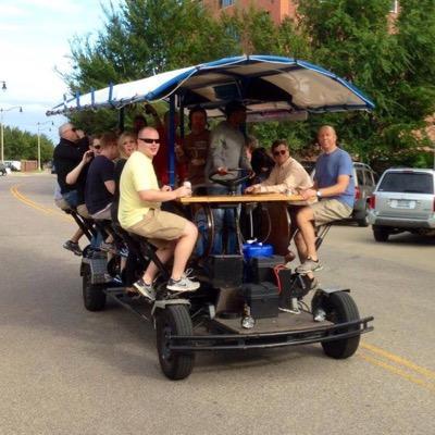 Tulsa Bike Bar Tulsabikebar Twitter