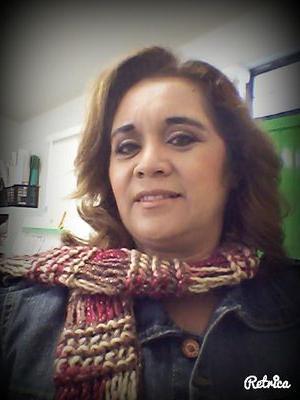 Rosa Maria Salazar.Rosa Maria Salazar 9e27d835b58e412 Twitter