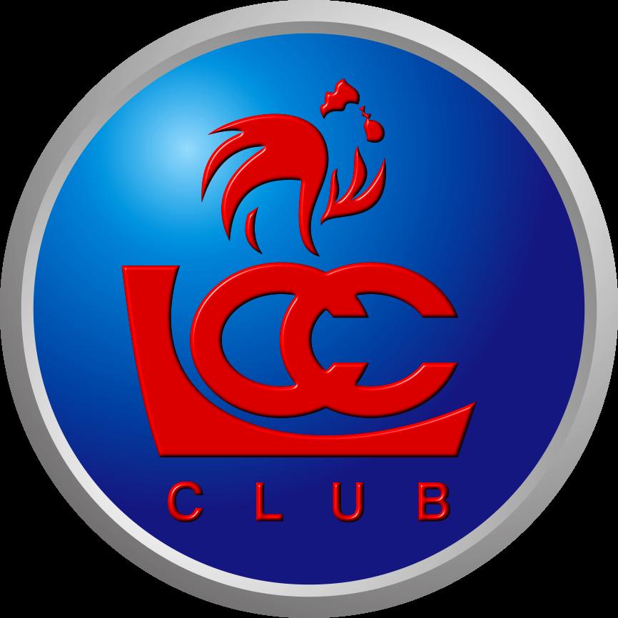LCC Club Surabaya (@LCC_Club_Sby)