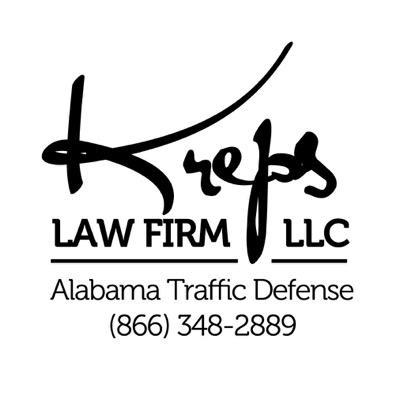 Traffic Attorney_AL