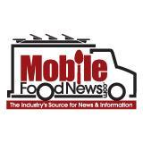 MobileFoodNews® Social Profile