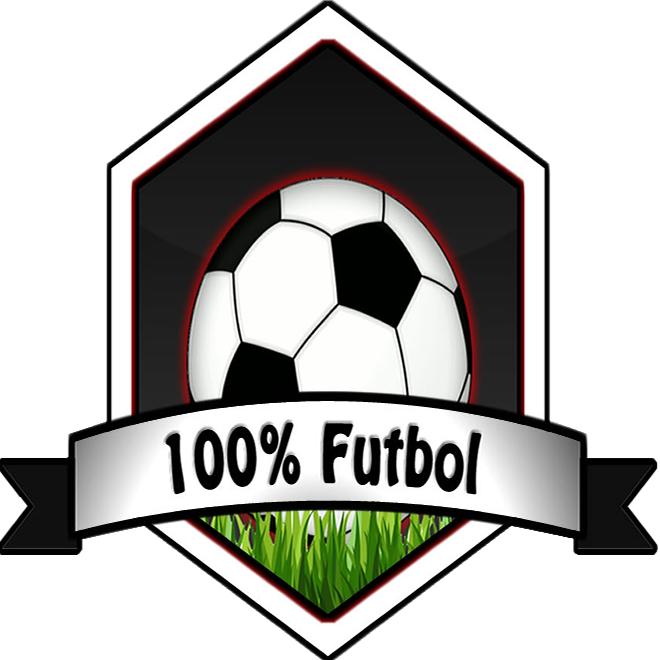 100 futbol