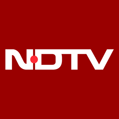 ndtv periscope profile
