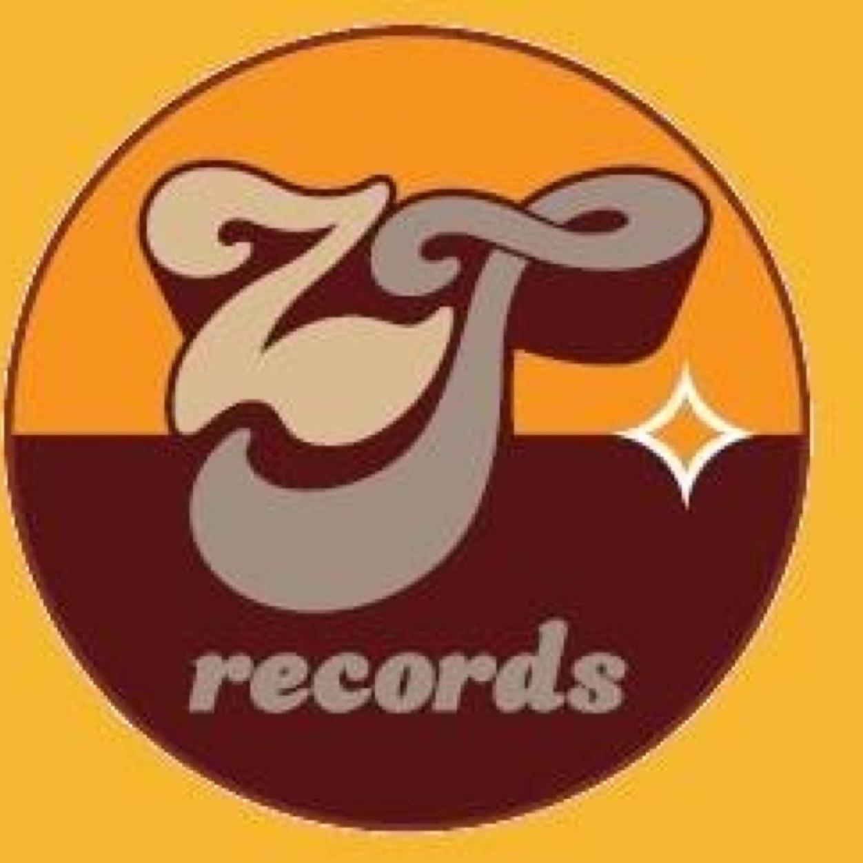 ZT Records