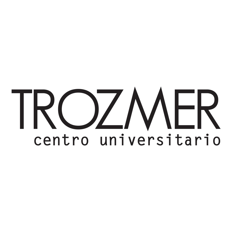 @uni_trozmer