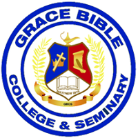 Grace Bible College (@gracebible2)  Twitter. Keller Business School Of Management. Laboratory Benches Suppliers. Licensed Practical Nurse Lpn. Nissan Pathfinder Le 2008 Haiti Press Network. Greys Anatomy Season 5 Episode 9. How To Install Satellite Dish. Fast Muscle Growth Tips Current Mortgae Rates. Small Business Cyber Security