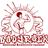 Photo de profile de Bodyrock Bootcamp