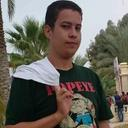 Ahmed Hassan (@22_ahmed_hassan) Twitter
