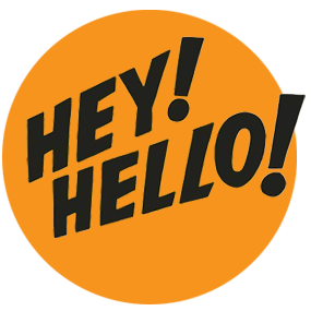 Image result for hello