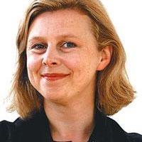 Alison Rowat on Muck Rack