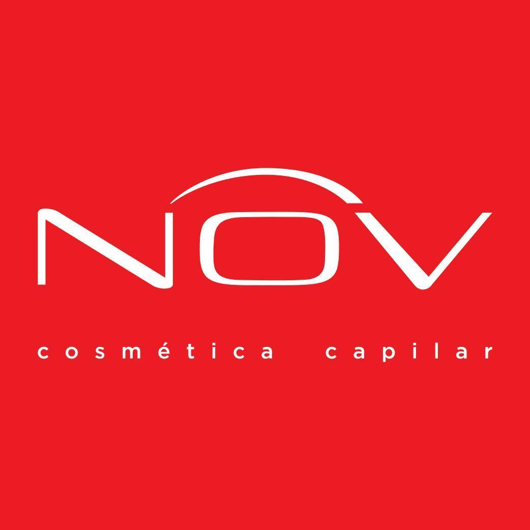 NOV CosméticaCapilar