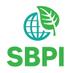 SBPI_Benelux