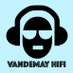 Vandemay Hifi