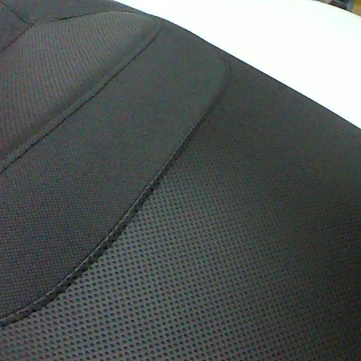 Tapizar asiento moto tapizarasiento twitter for Tapizar asiento moto madrid