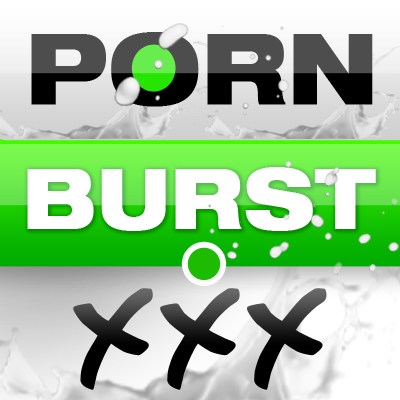 Poron Brust