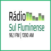 Radio Sul Fluminense