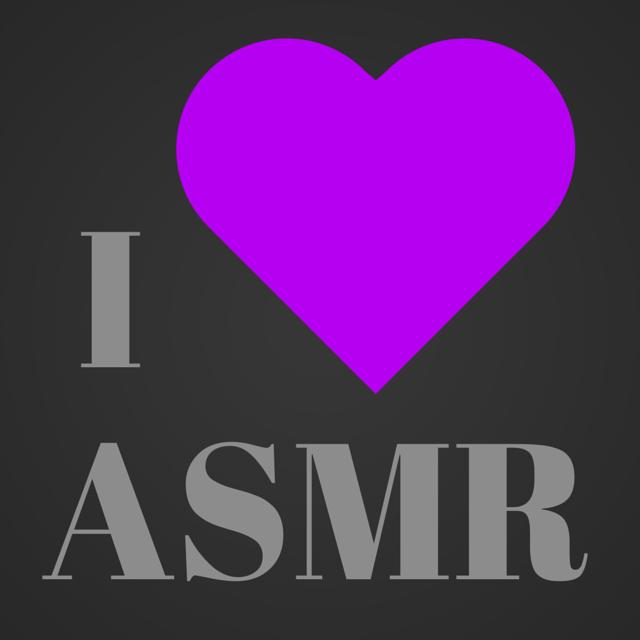 asmr svenska