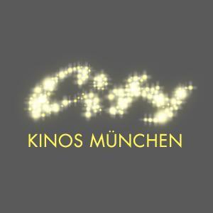 City Kinos München